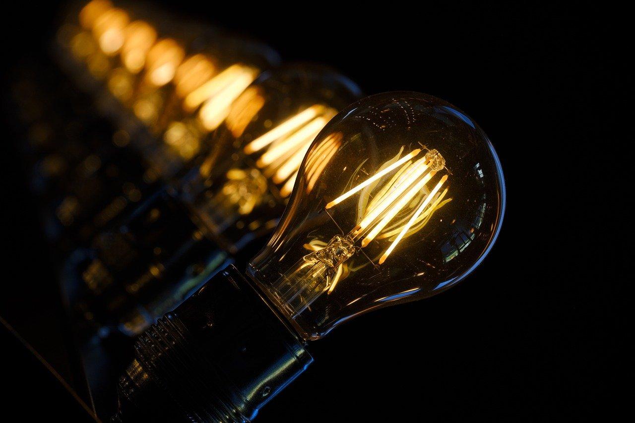 Thuisaccu voor efficiënte energie opslag
